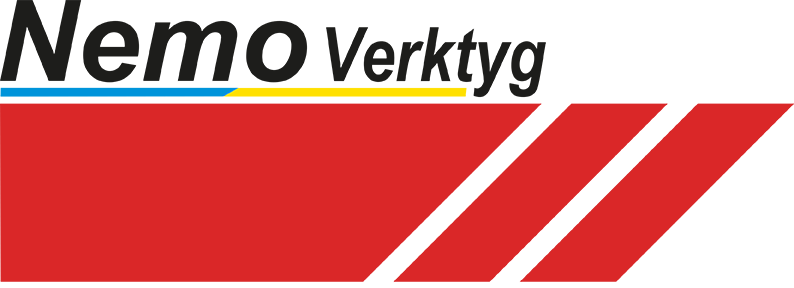 Nemo Verktyg Logo