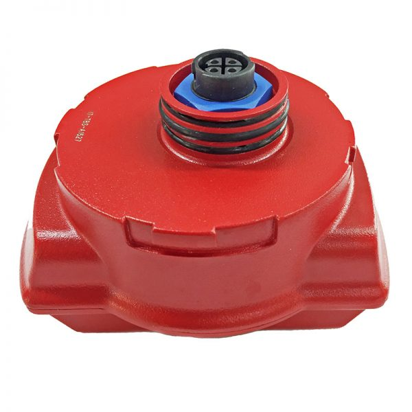 Nemo batteri 18V 3Ah