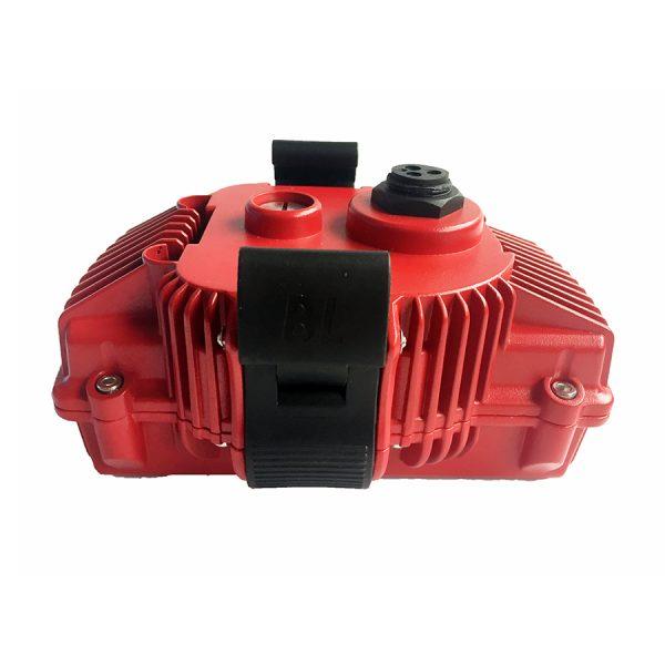 Nemo 22V 3Ah Batteri V2